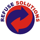 Refuse Solutions Group